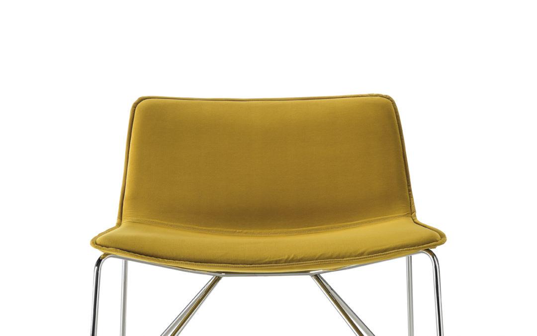 Esprit Lounge
