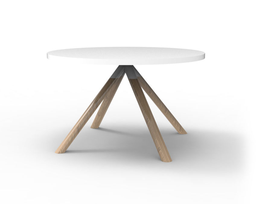 Tabo Tables