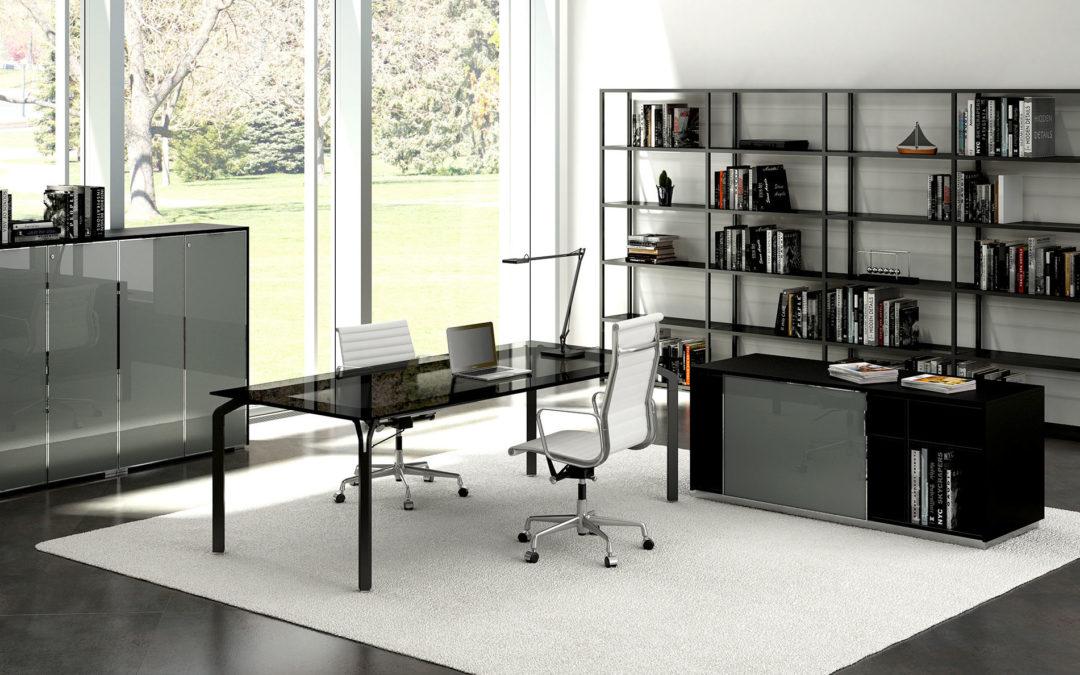 Yoga Desk
