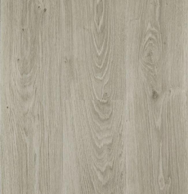 Authentic Oak Grey