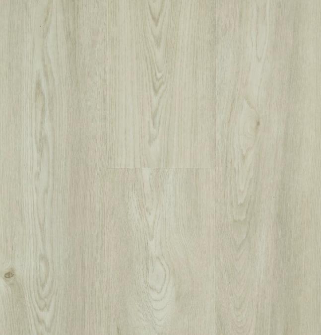 Classic Oak Light Natural