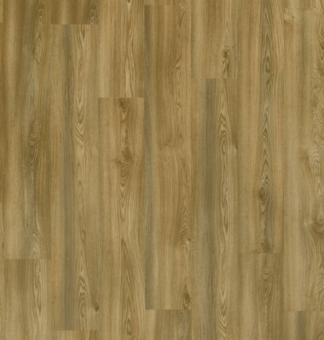 Columbian Oak 226M