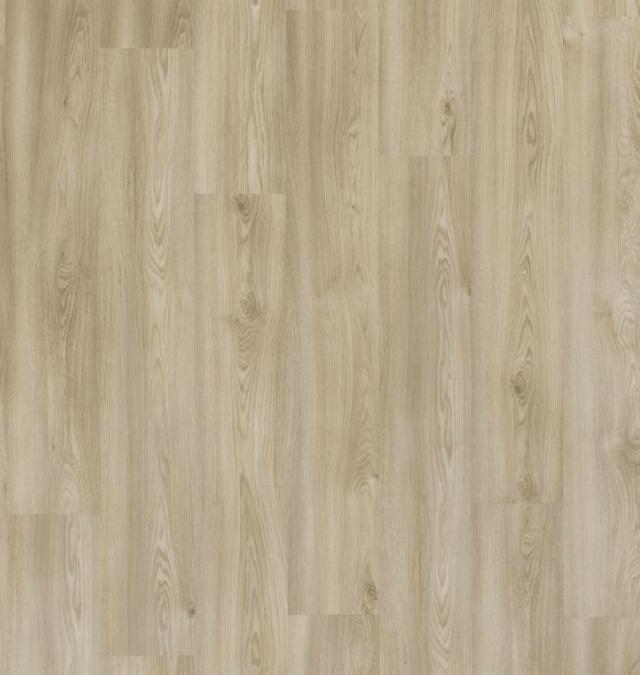 Columbian Oak 693M